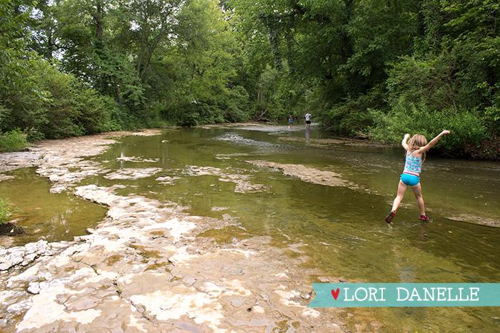 LoriDanelle_Creek-Stomping_04.jpg