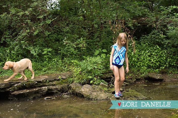 LoriDanelle_Creek-Stomping_06.jpg