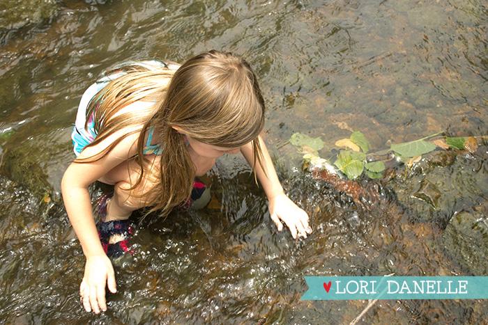 LoriDanelle_Creek-Stomping_10.jpg