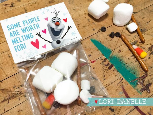 blog_Lori-Danelle-Olaf-Printable-485x700.png