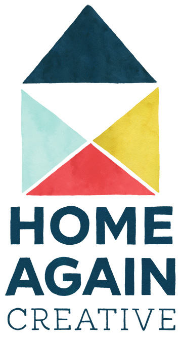 home-again-creative-vertical-logo-1v2-small.png