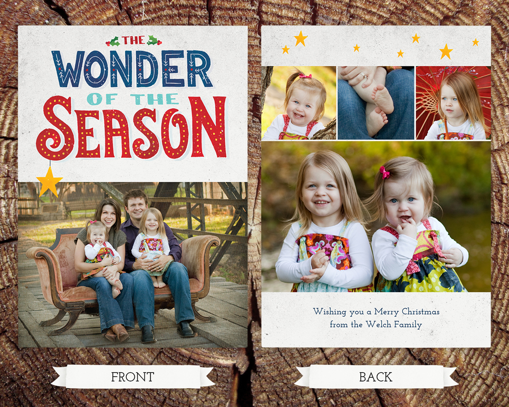 wonder-of-the-season_photo-card_front-back.jpg