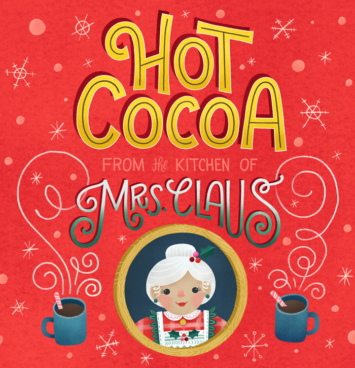 hot-cocoa-by-mrs-claus-label-front.jpg