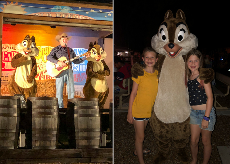 hac-fort-wilderness-disney-world-chip-and-dale.jpg