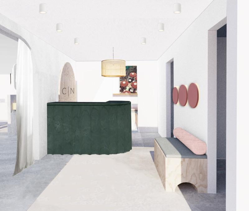 SY_CN Showroom Reception_Concept Render2.jpg