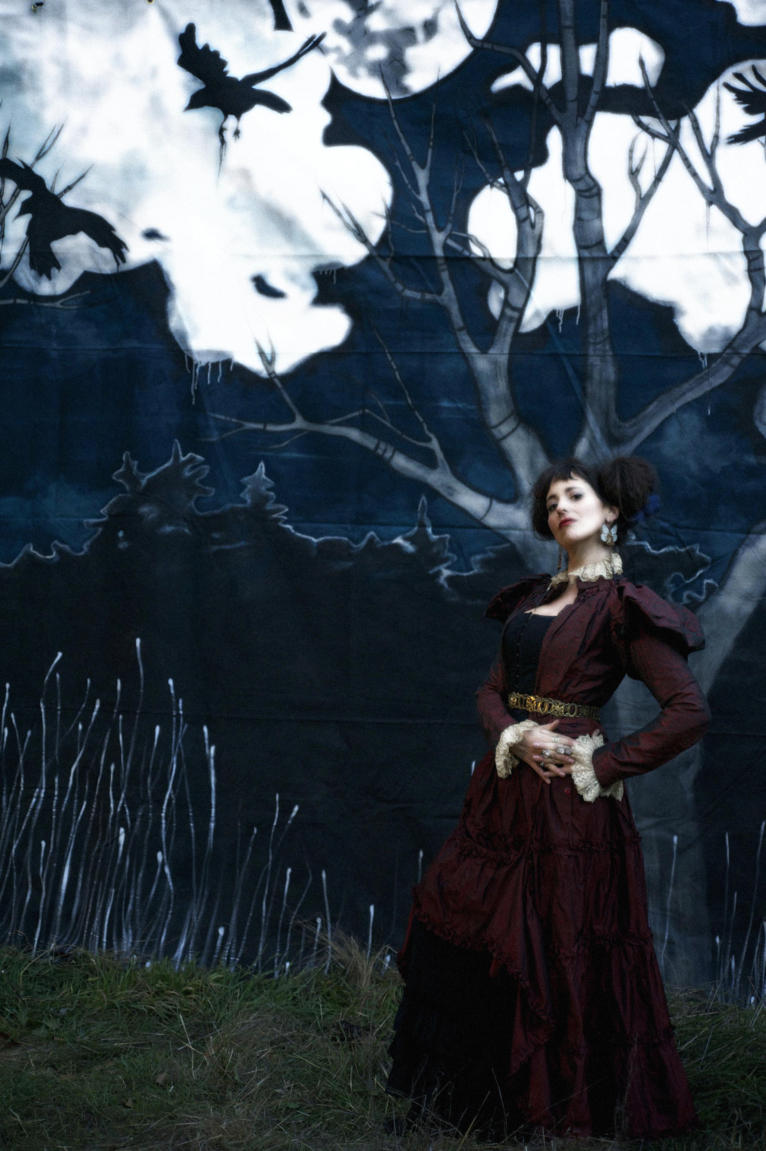 Layla pirate 4.jpg