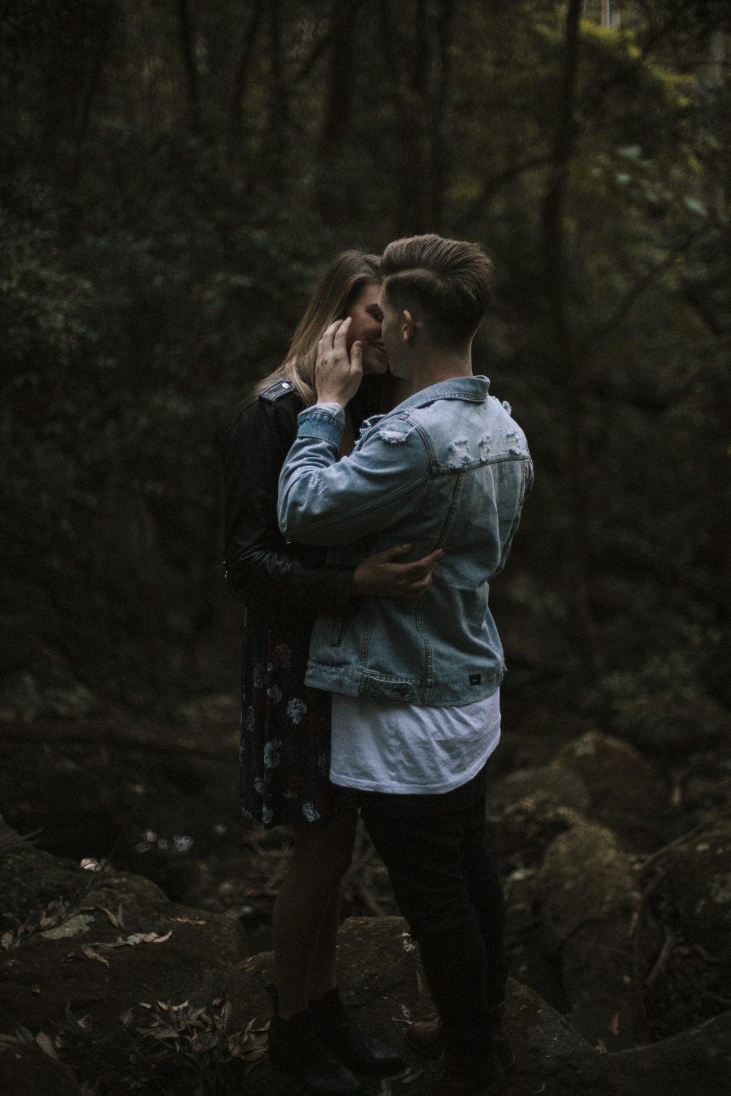 David and Emmeline-13.JPG