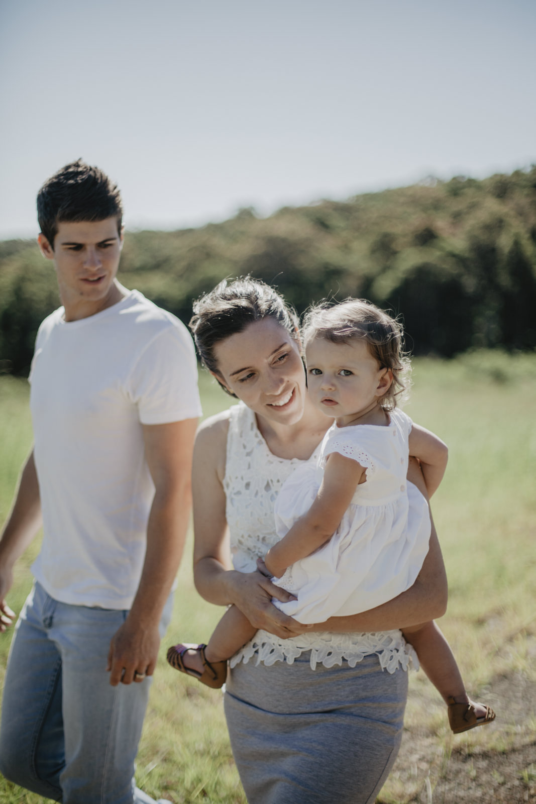 Barrett Family-5.JPG