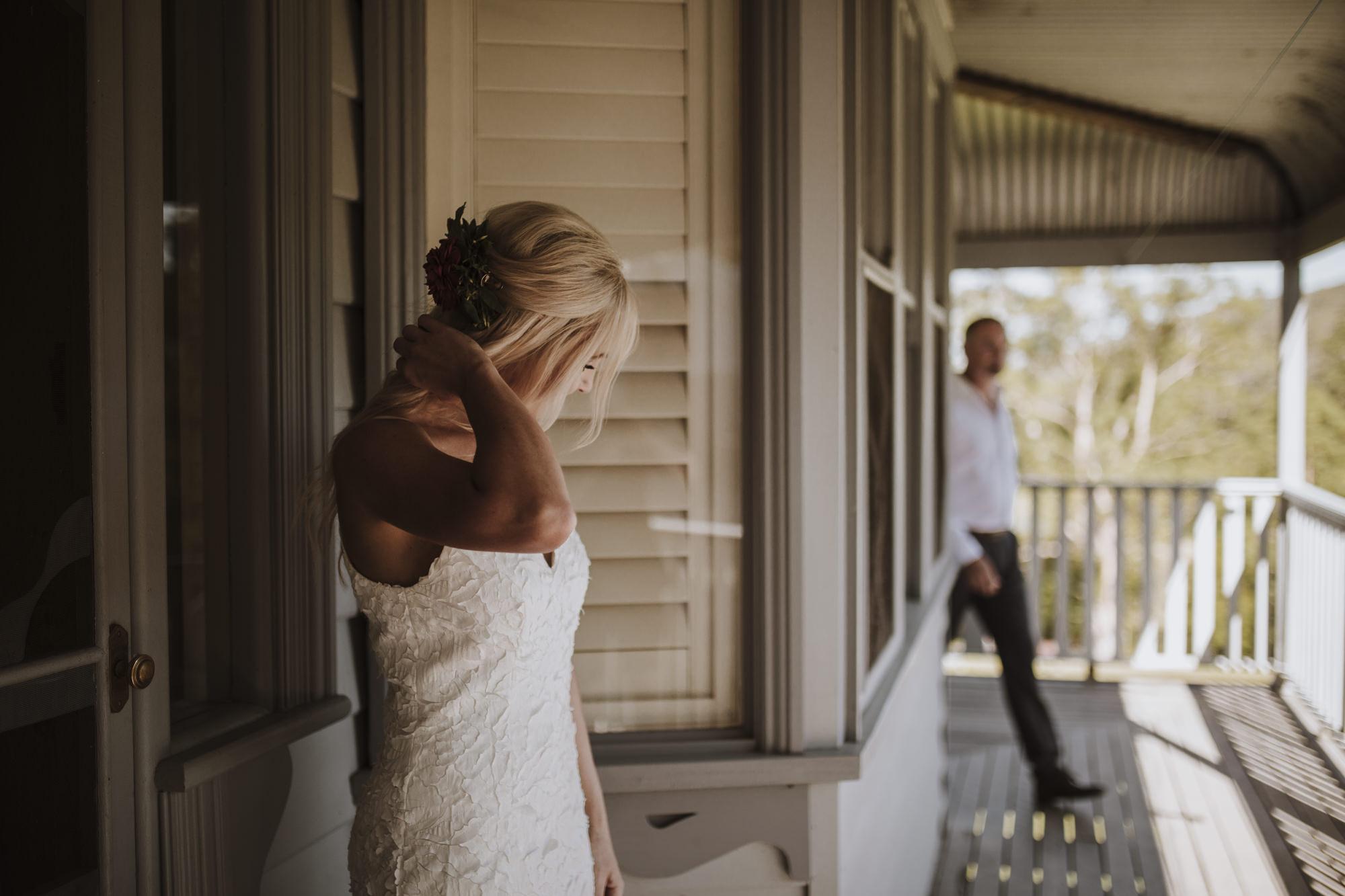 Matt and Raquel Wedding-27.JPG