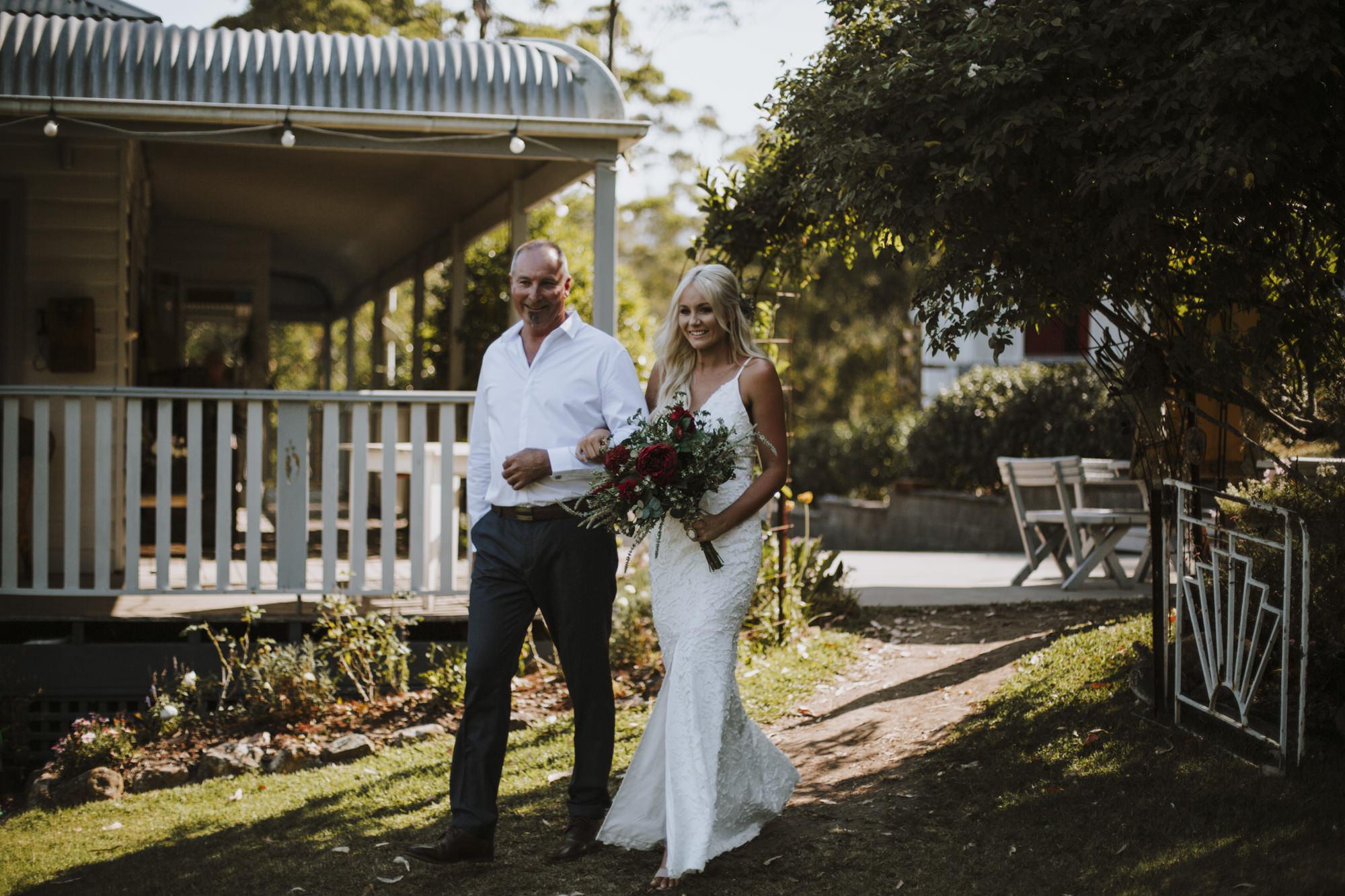 Matt and Raquel Wedding-36.JPG