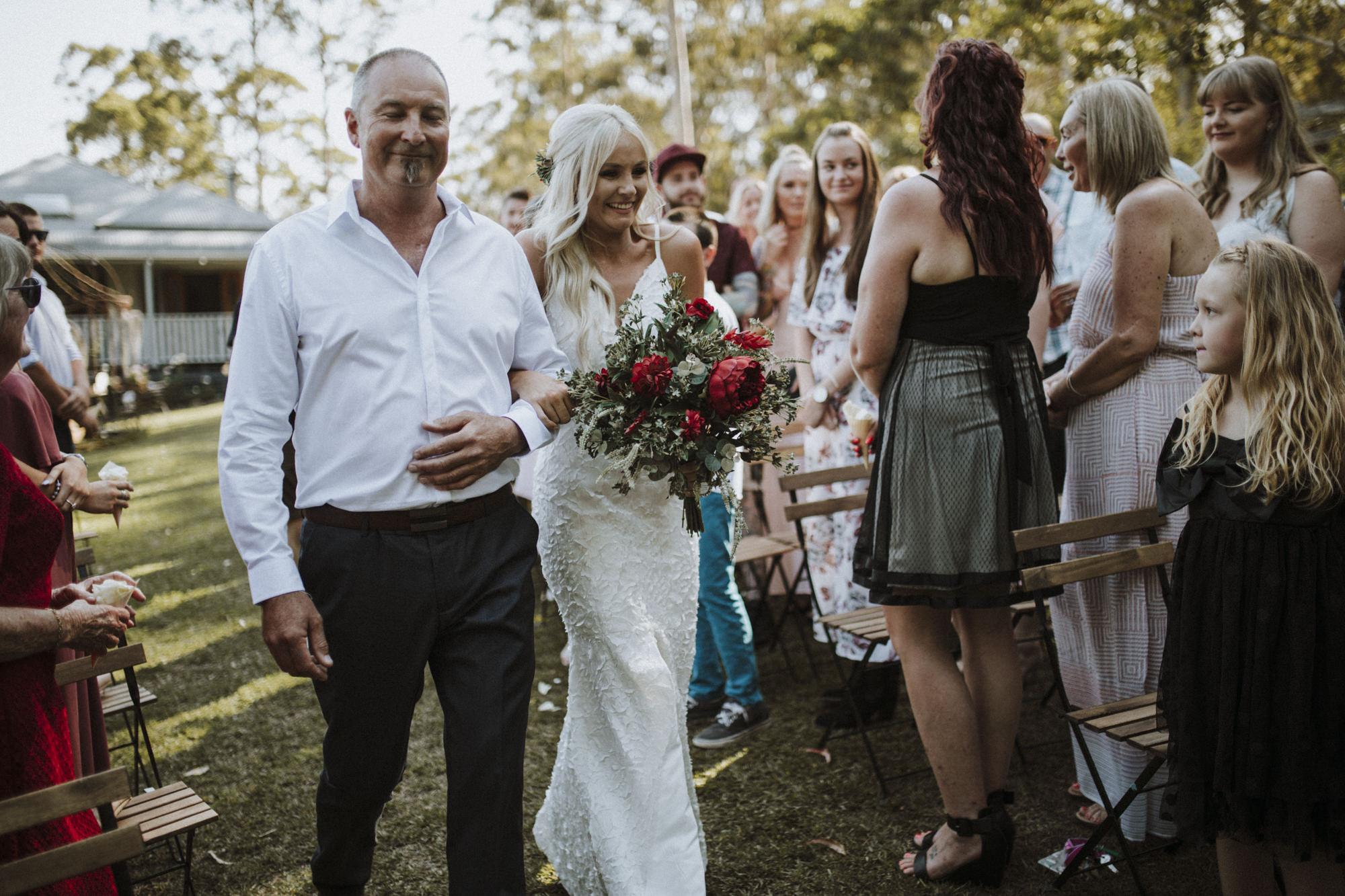 Matt and Raquel Wedding-42.JPG