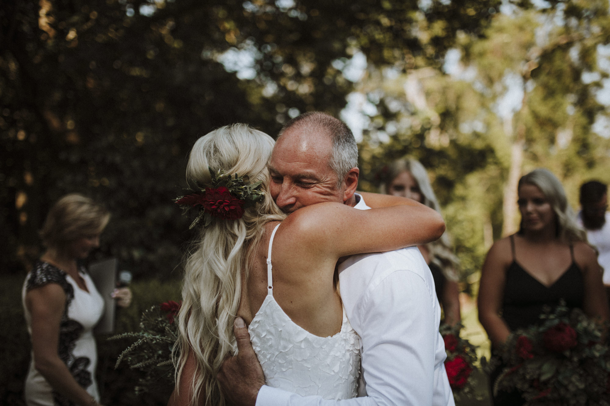 Matt and Raquel Wedding-43.JPG