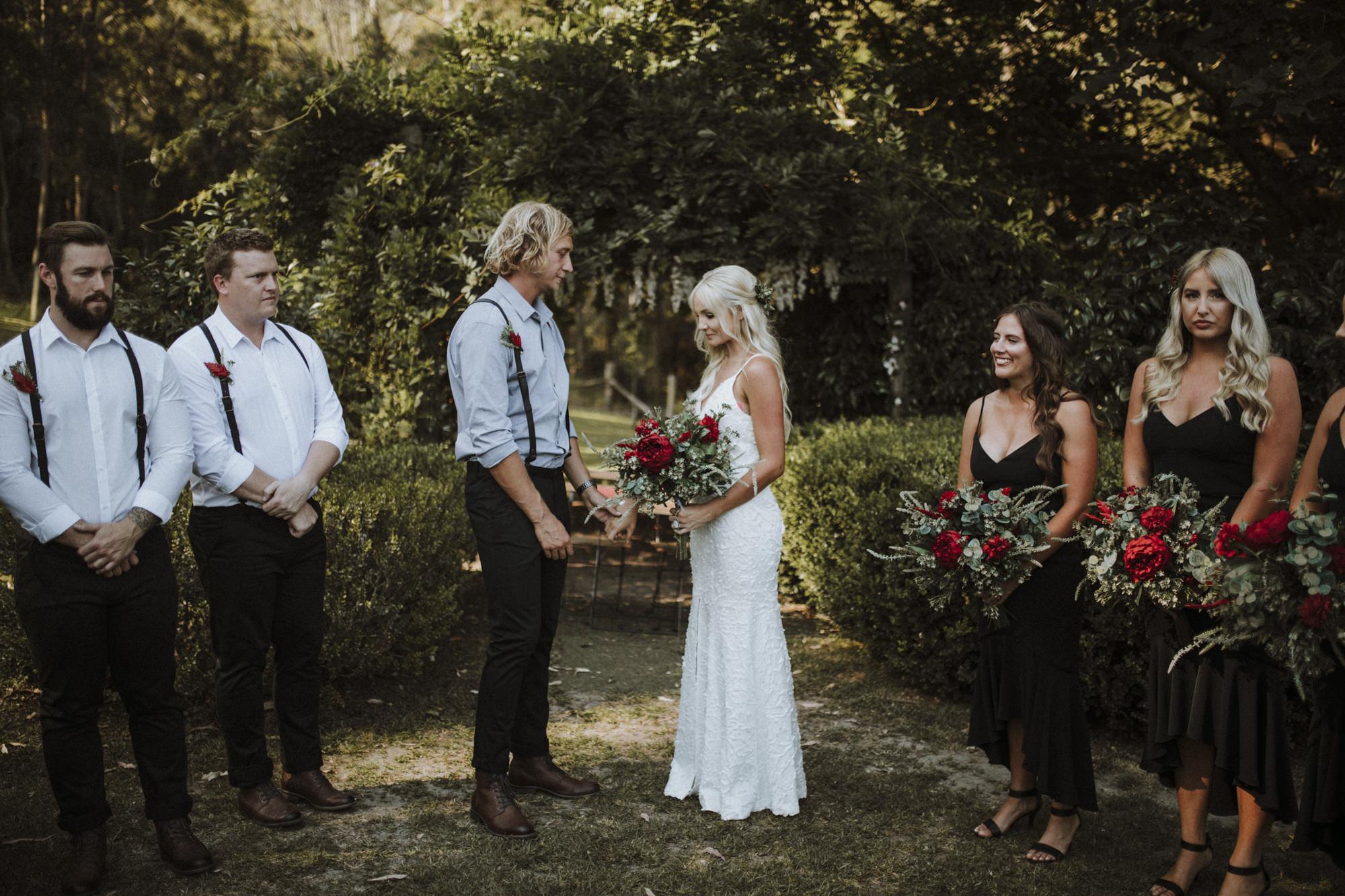 Matt and Raquel Wedding-44.JPG