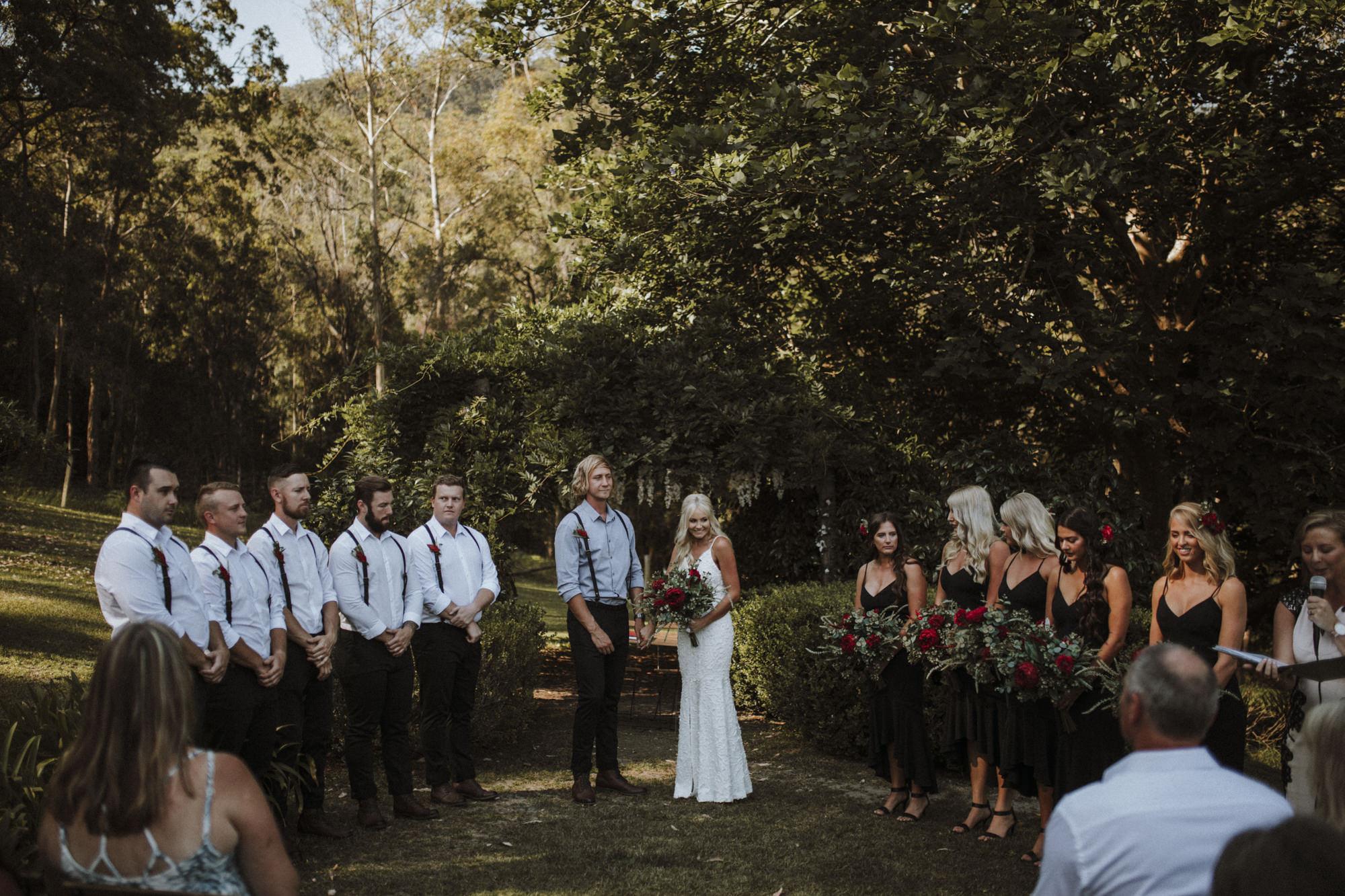 Matt and Raquel Wedding-45.JPG