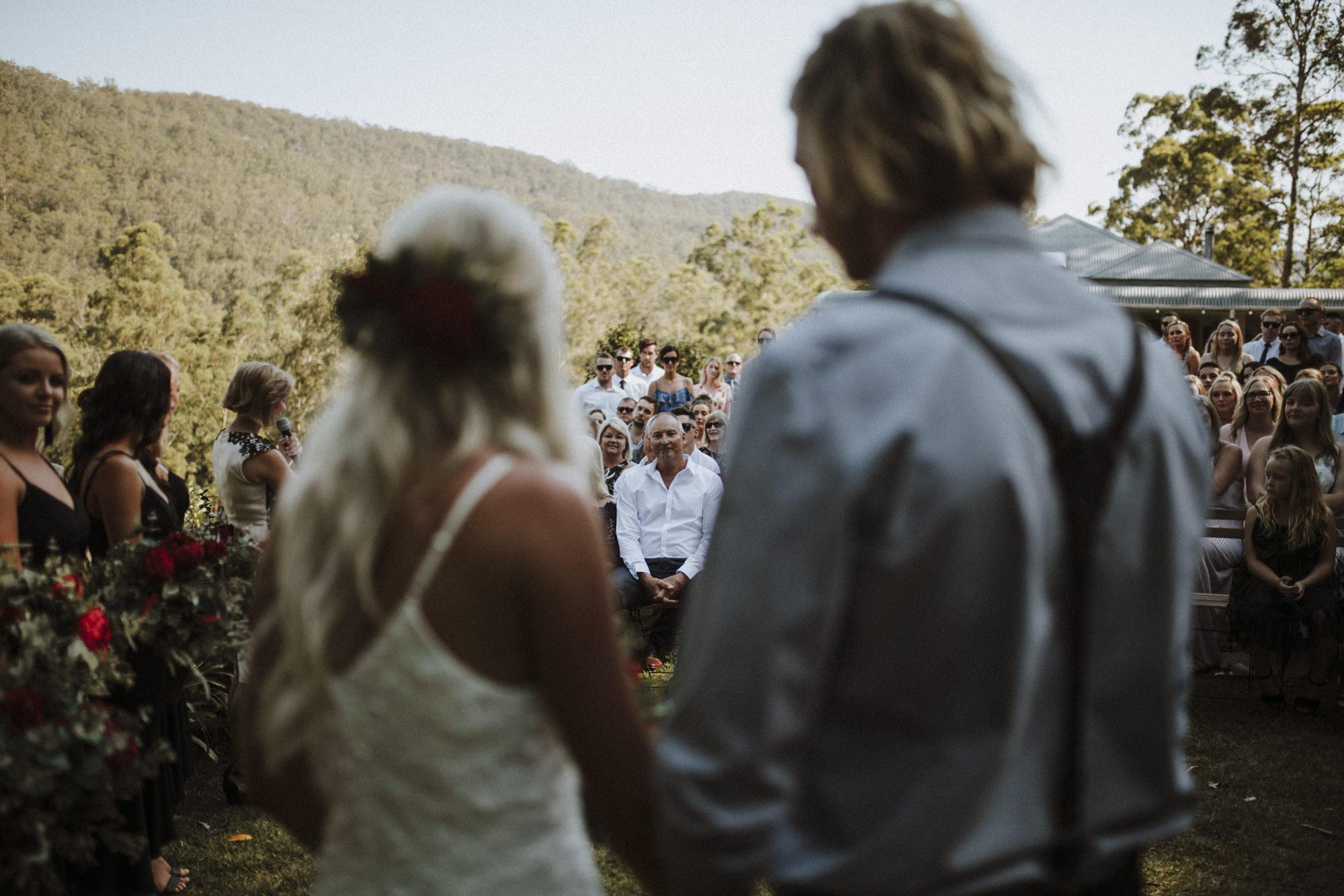 Matt and Raquel Wedding-46.JPG