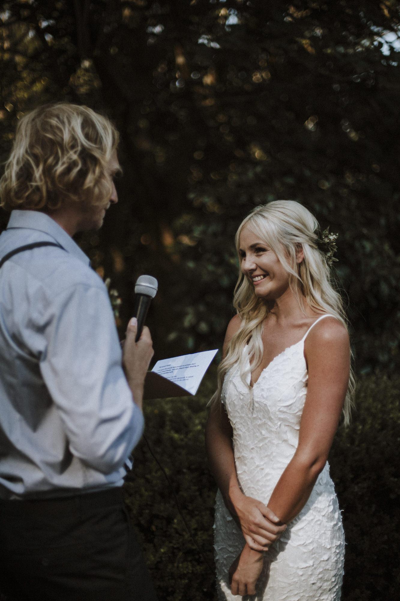 Matt and Raquel Wedding-49.JPG
