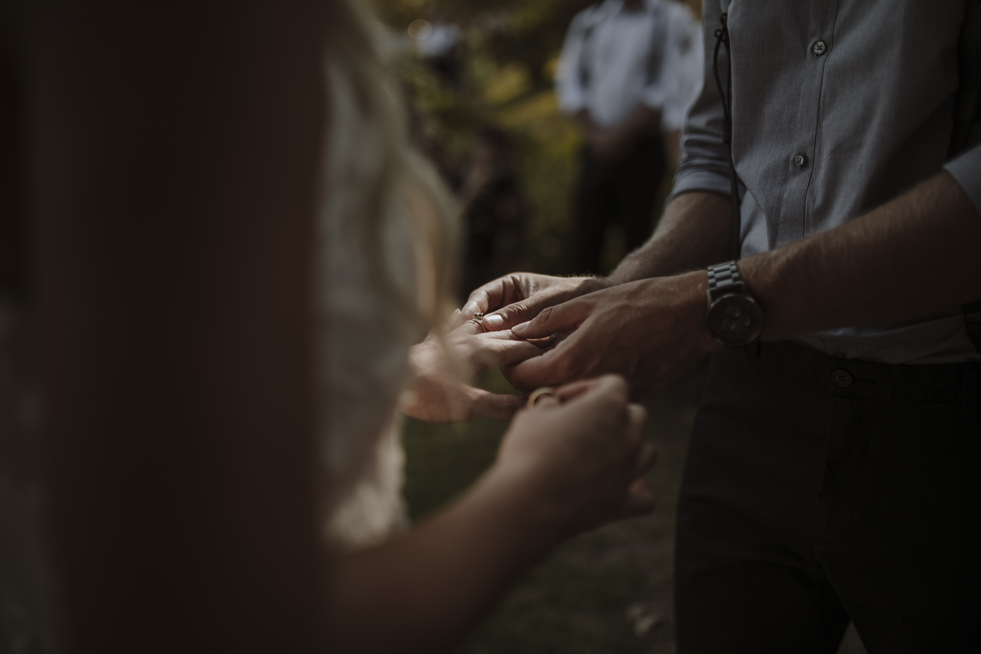 Matt and Raquel Wedding-51.JPG
