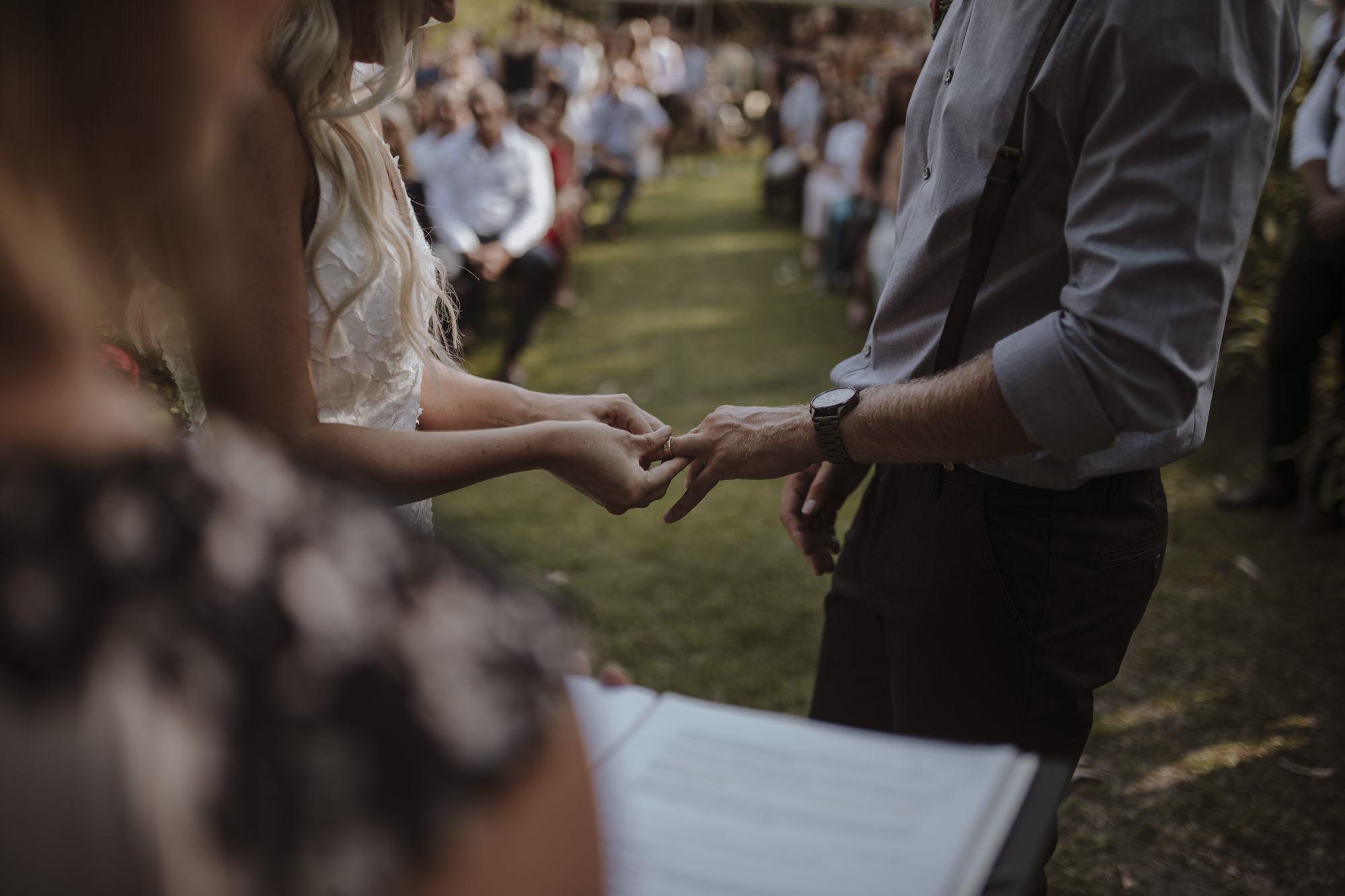 Matt and Raquel Wedding-52.JPG