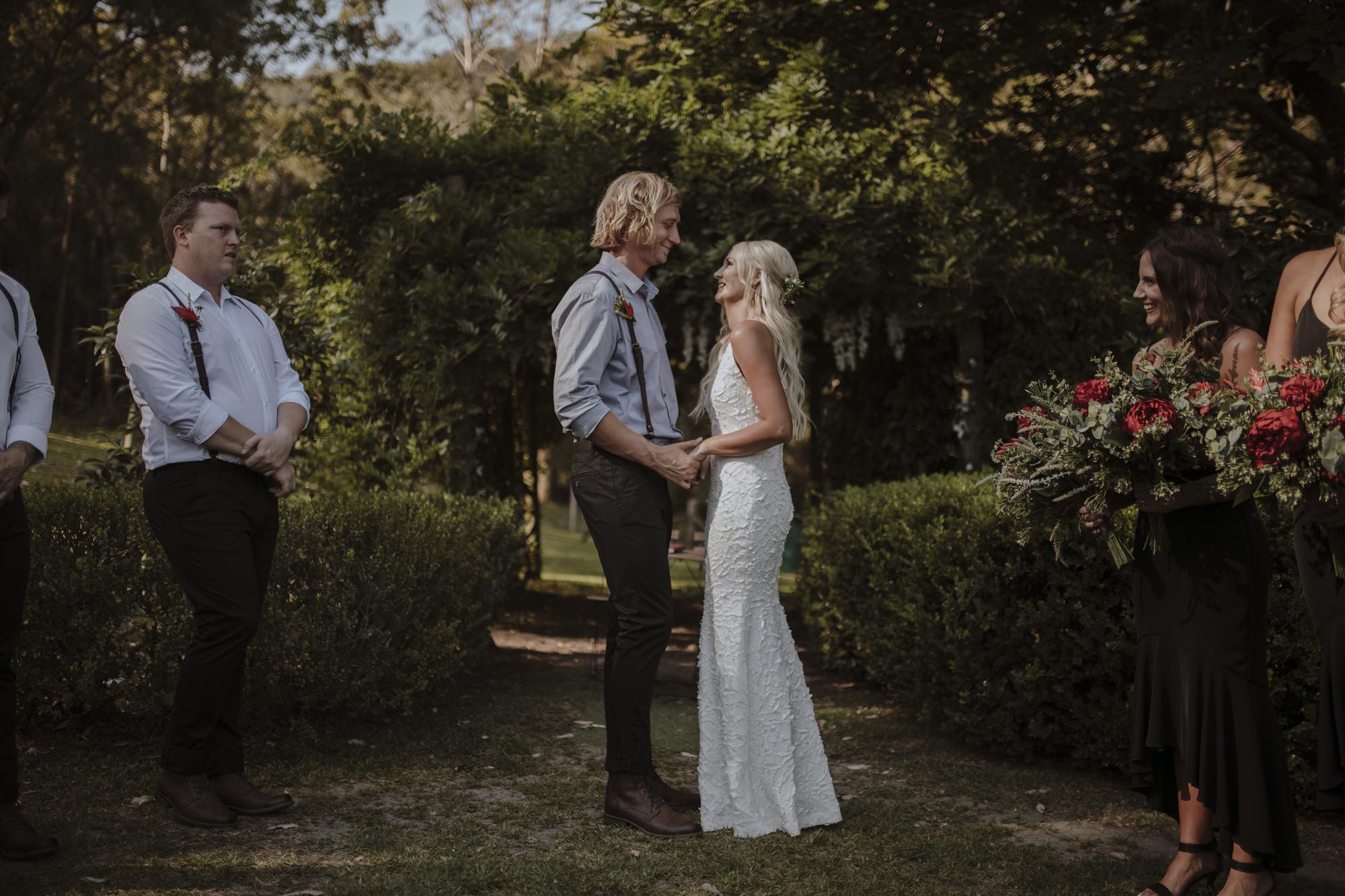Matt and Raquel Wedding-53.JPG