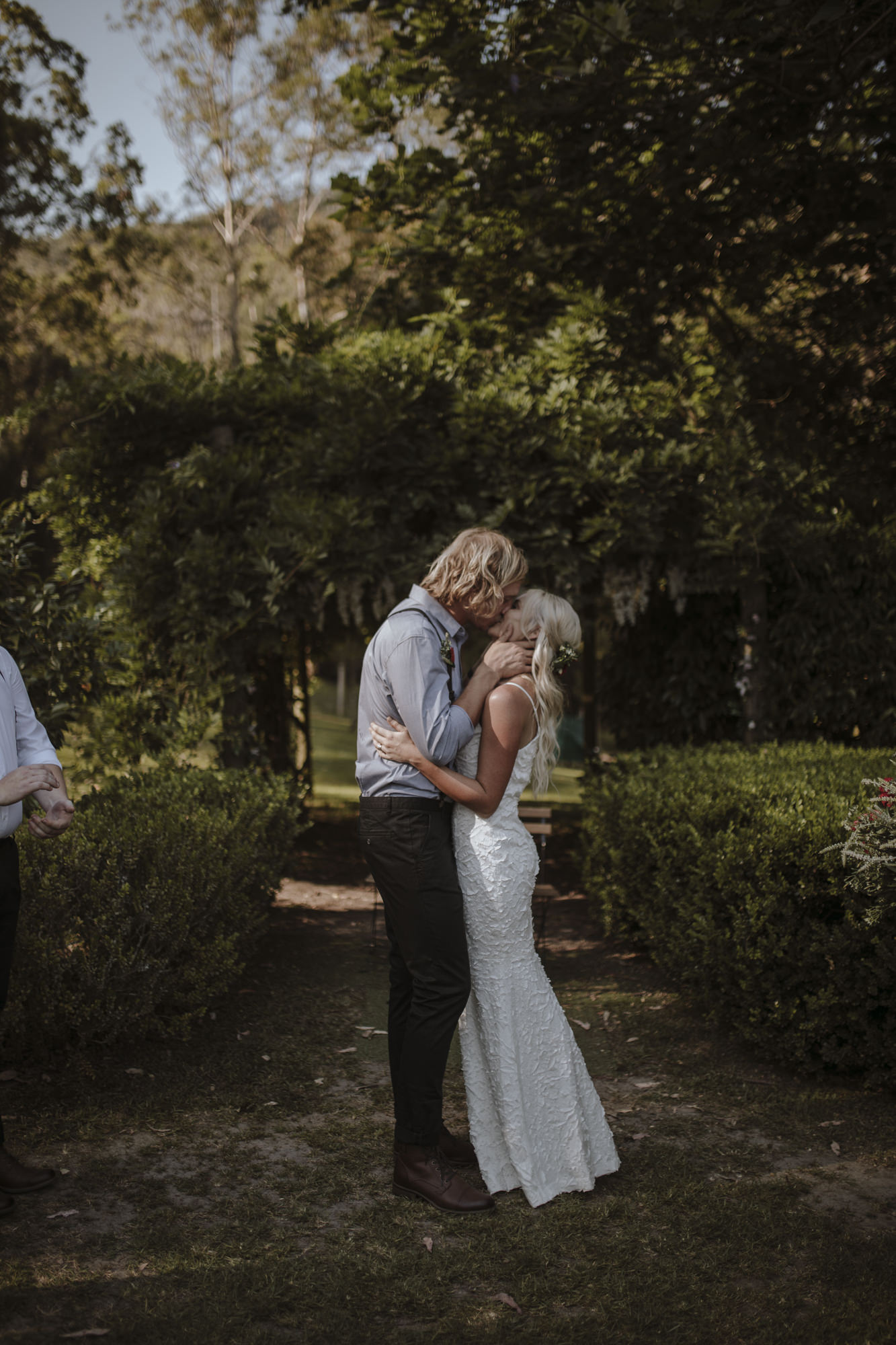 Matt and Raquel Wedding-54.JPG