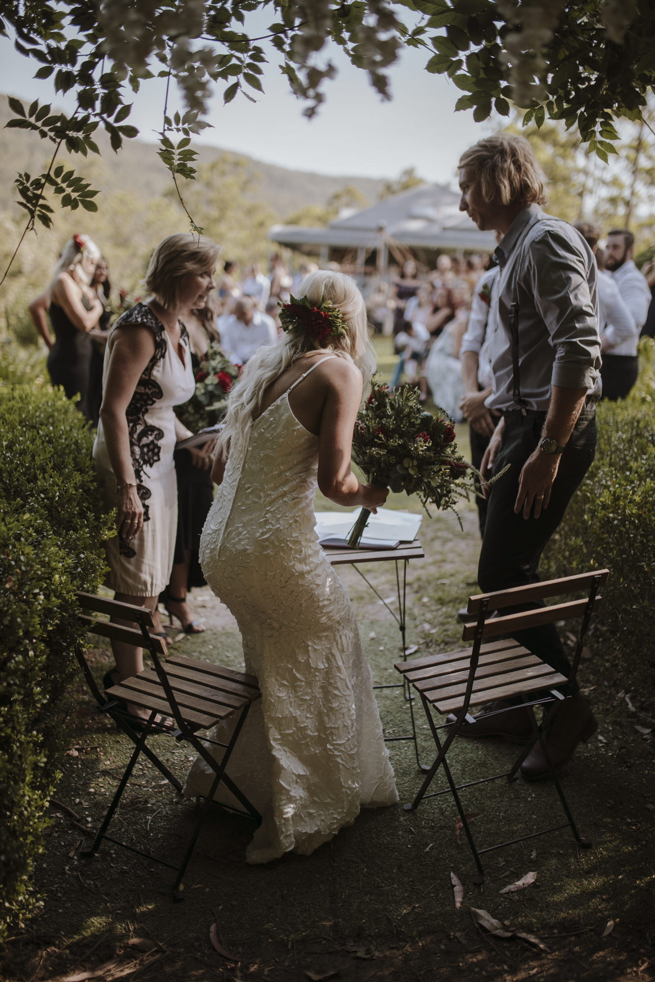 Matt and Raquel Wedding-56.JPG