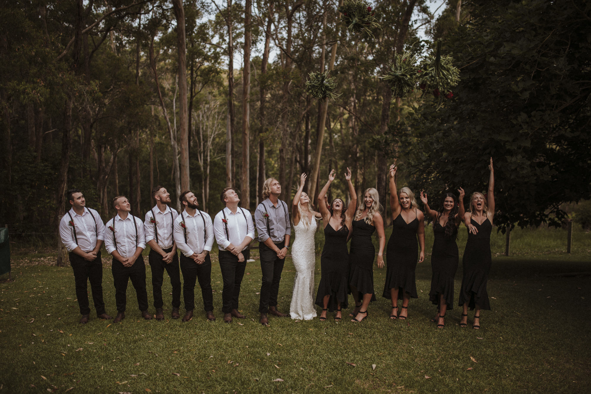 Matt and Raquel Wedding-68.JPG