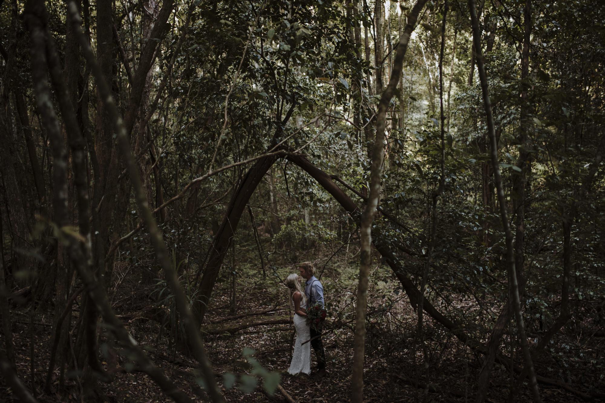 Matt and Raquel Wedding-76.JPG
