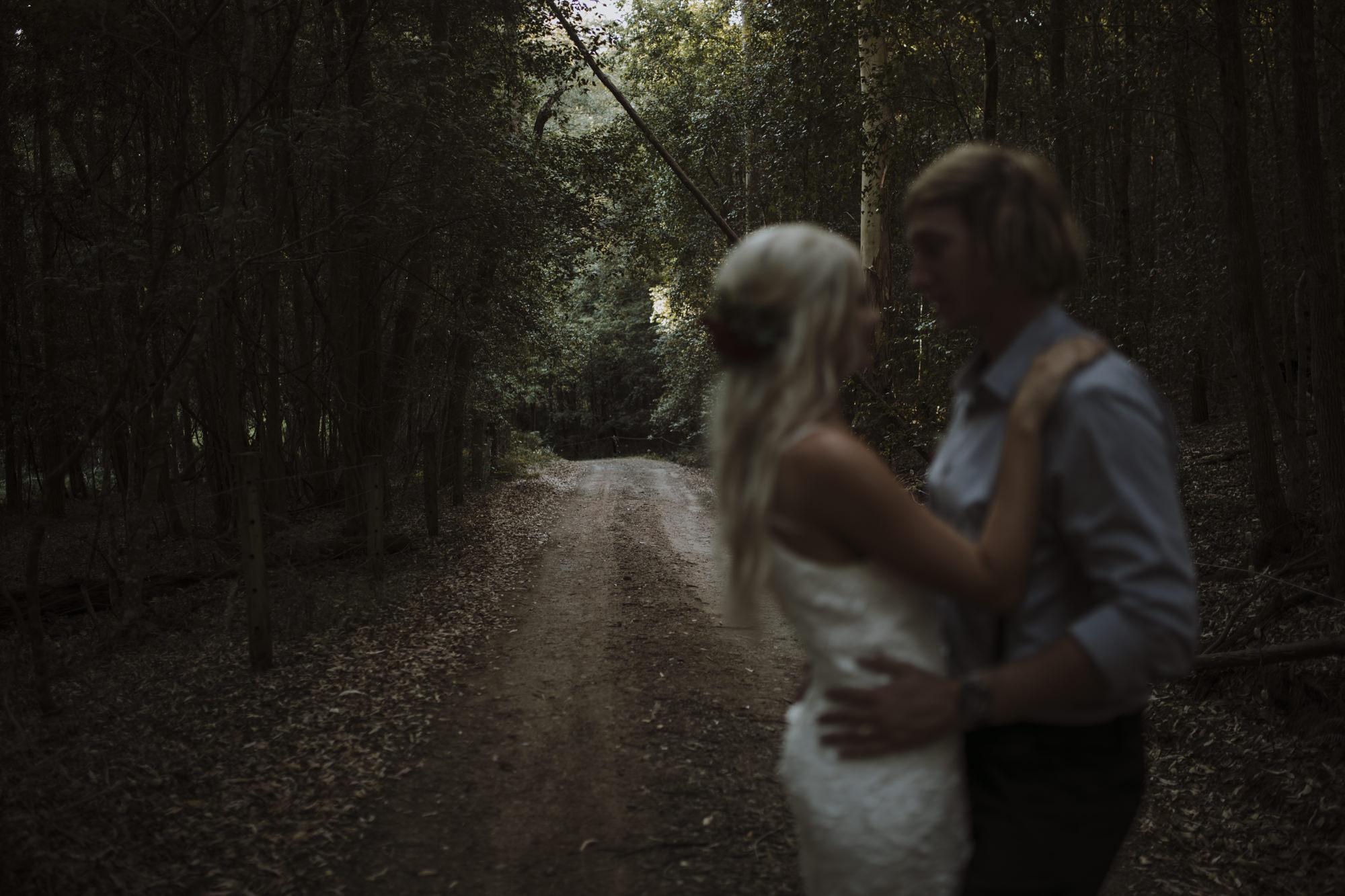 Matt and Raquel Wedding-82.JPG
