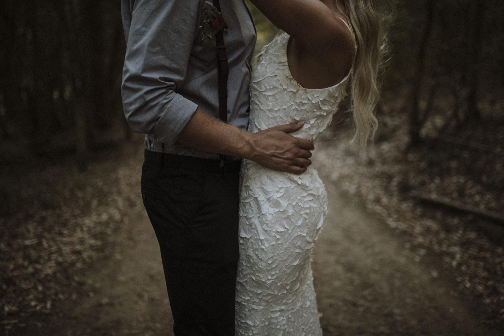 Matt and Raquel Wedding-85.JPG
