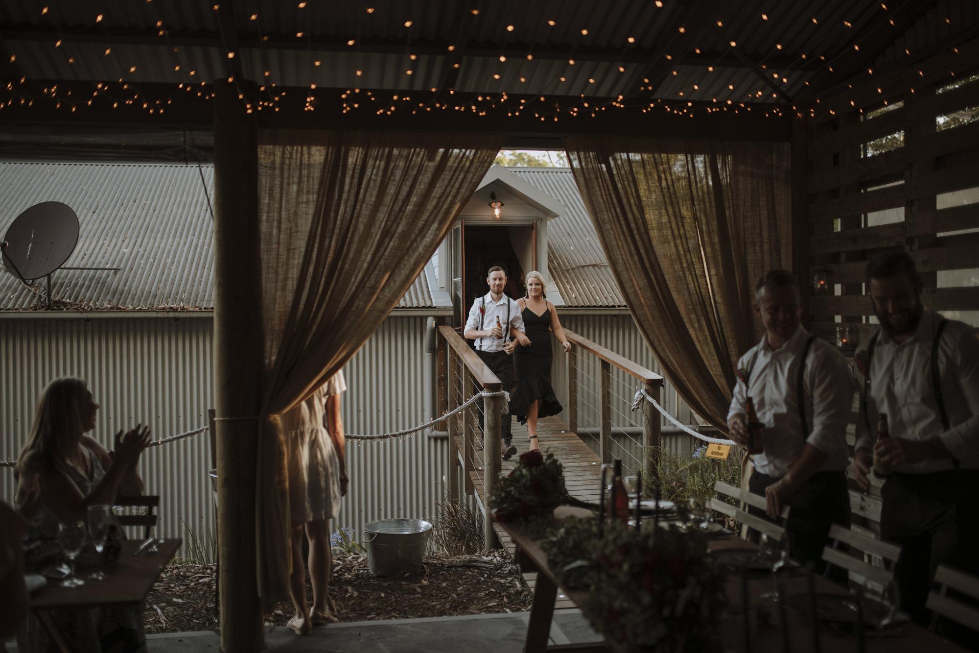 Matt and Raquel Wedding-94.JPG
