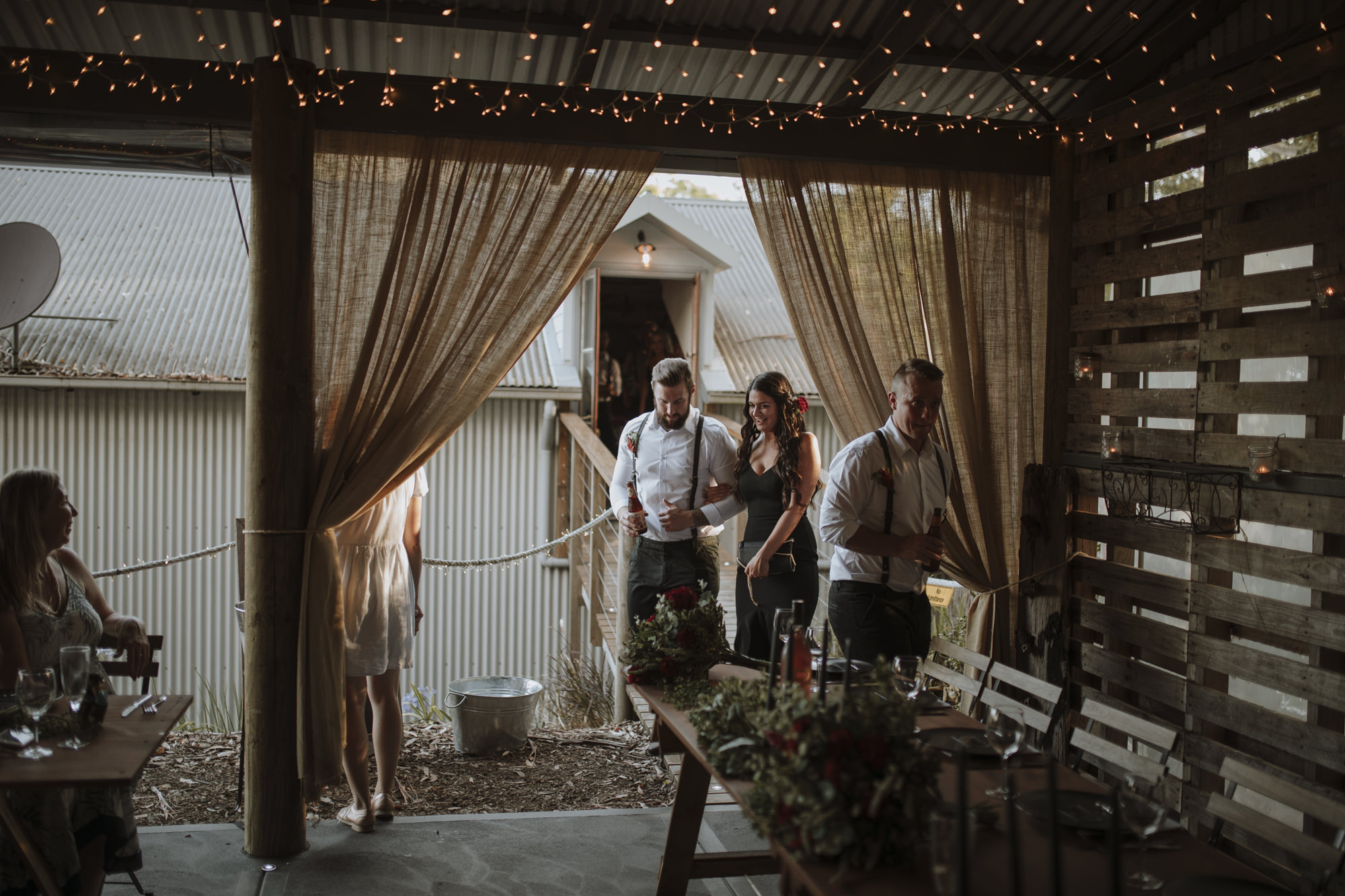 Matt and Raquel Wedding-93.JPG