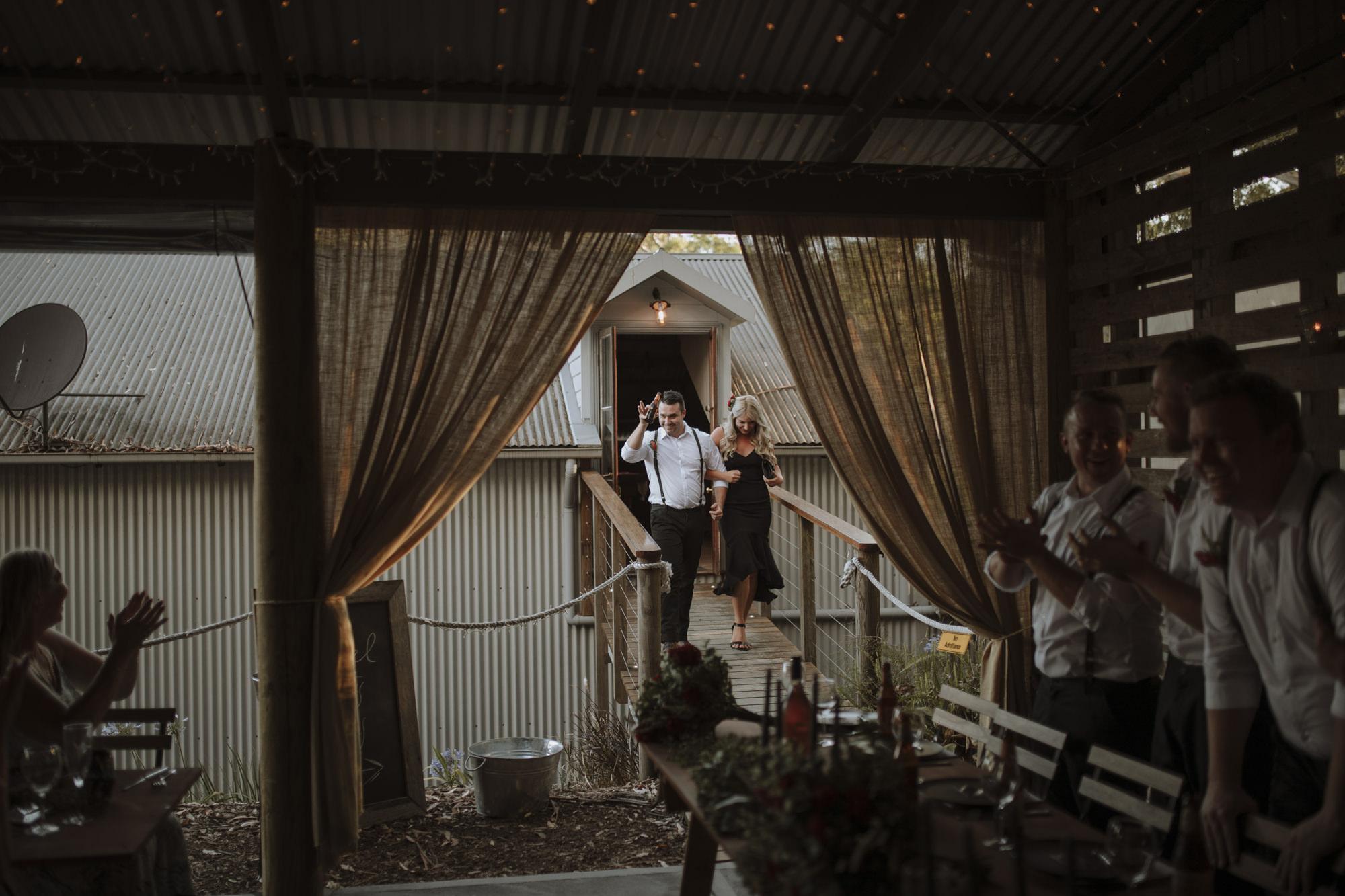 Matt and Raquel Wedding-98.JPG