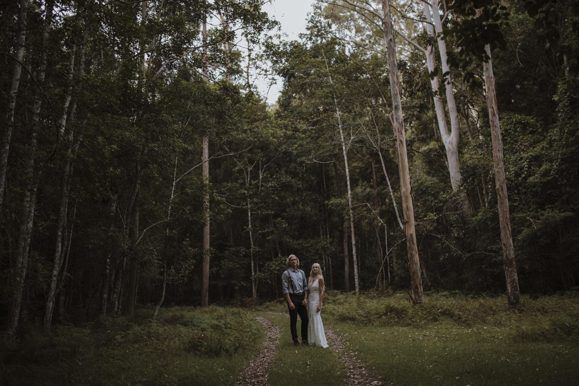 Matt and Raquel Wedding-104.JPG
