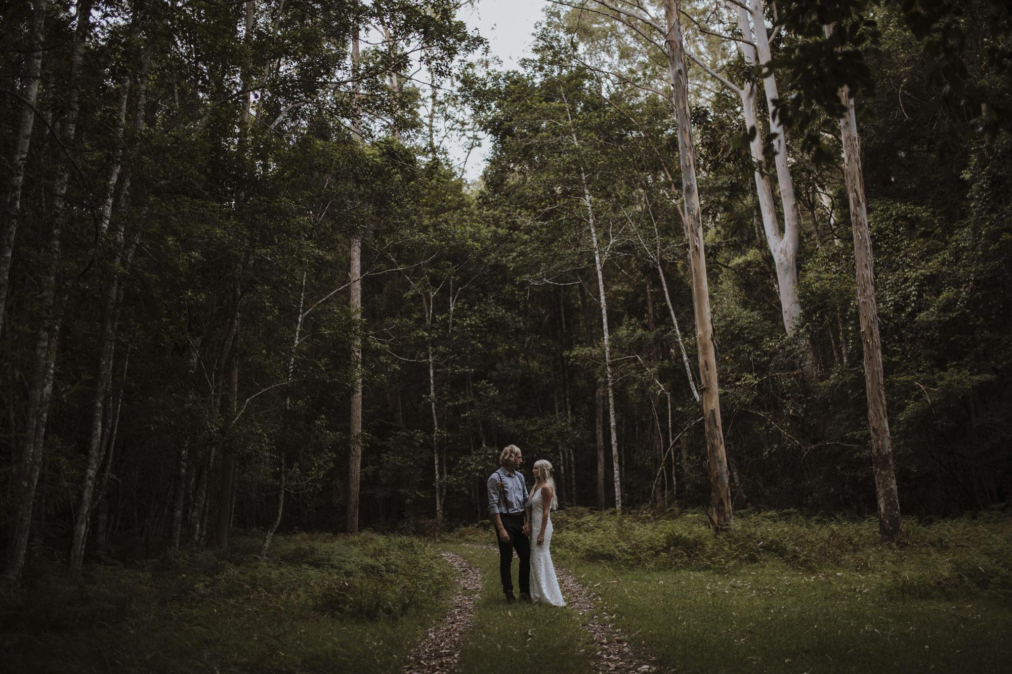 Matt and Raquel Wedding-105.JPG