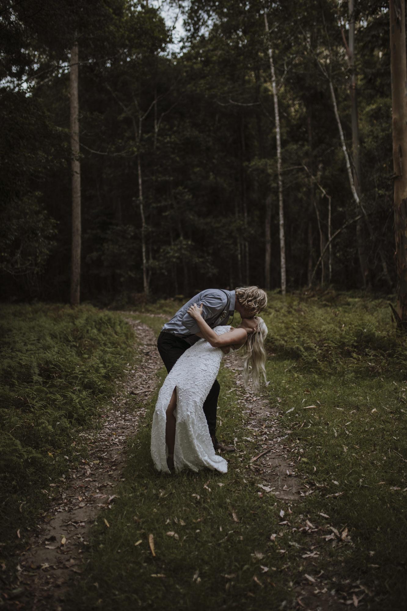 Matt and Raquel Wedding-106.JPG