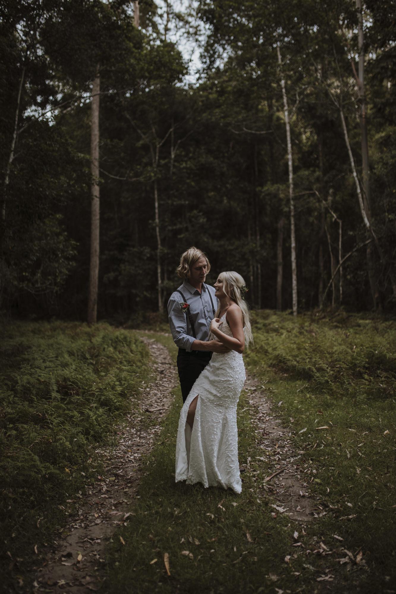 Matt and Raquel Wedding-107.JPG