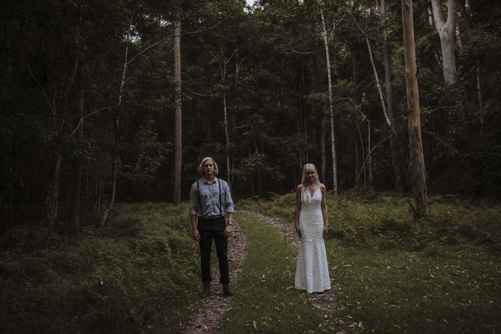 Matt and Raquel Wedding-108.JPG