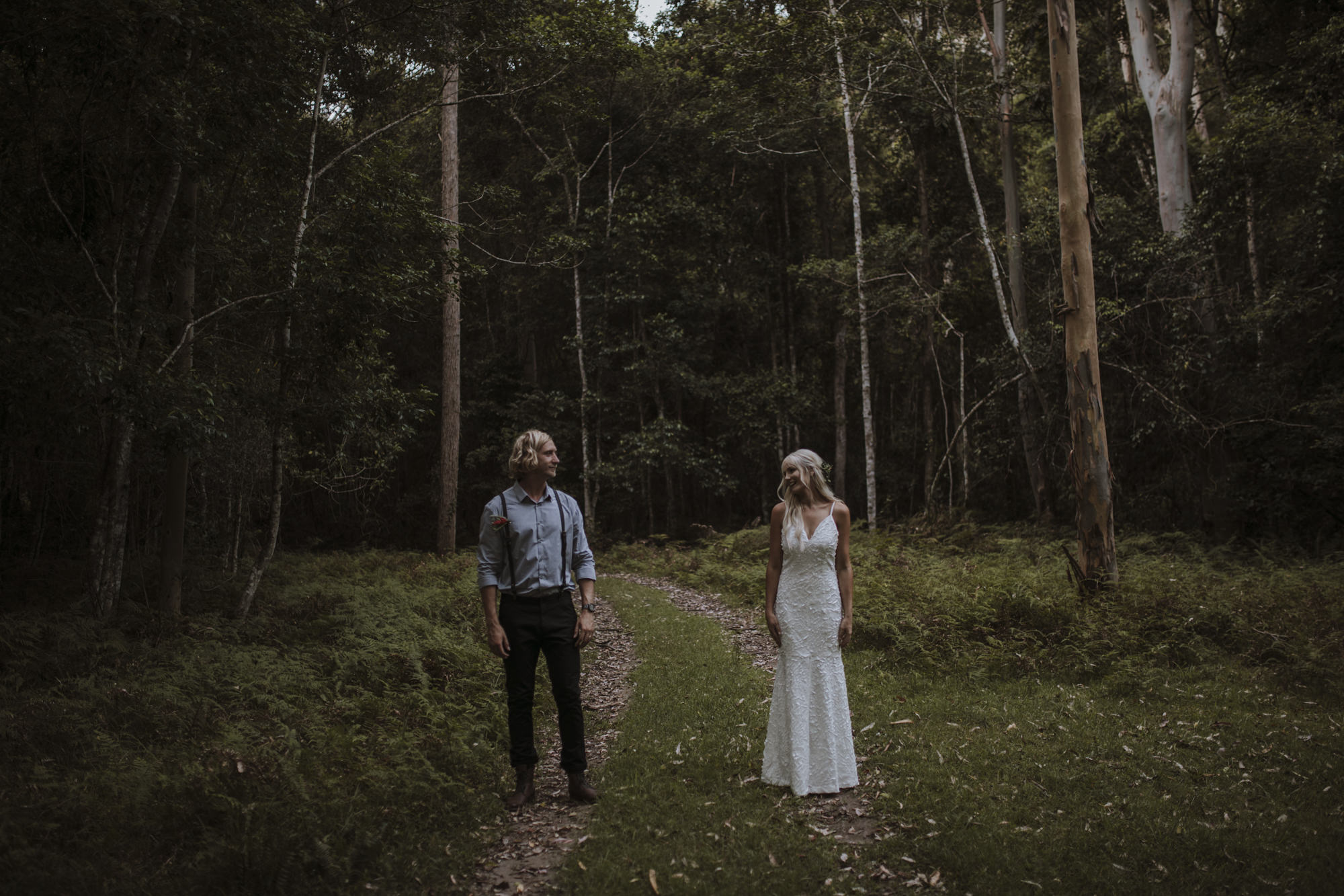 Matt and Raquel Wedding-109.JPG