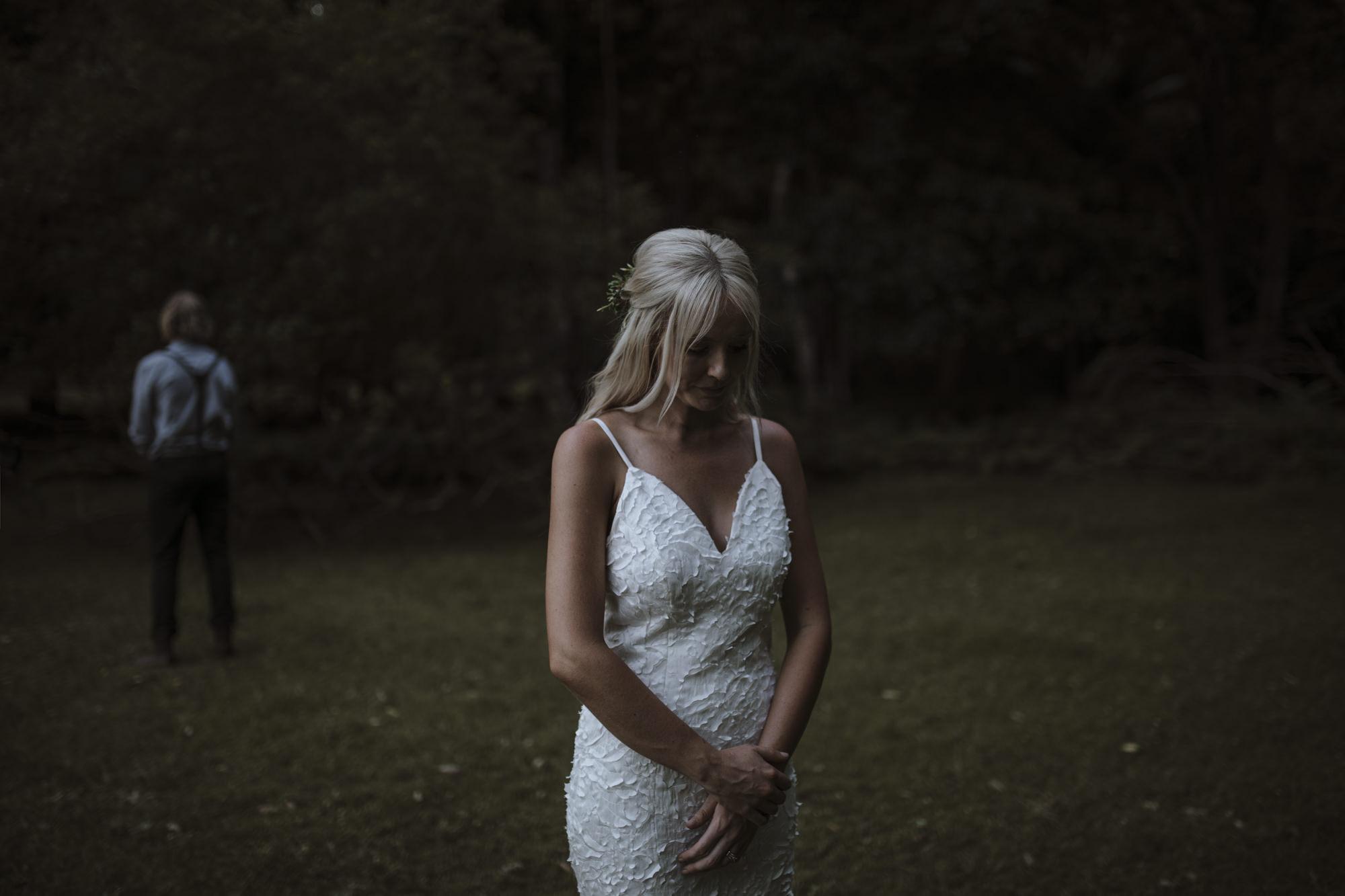 Matt and Raquel Wedding-114.JPG