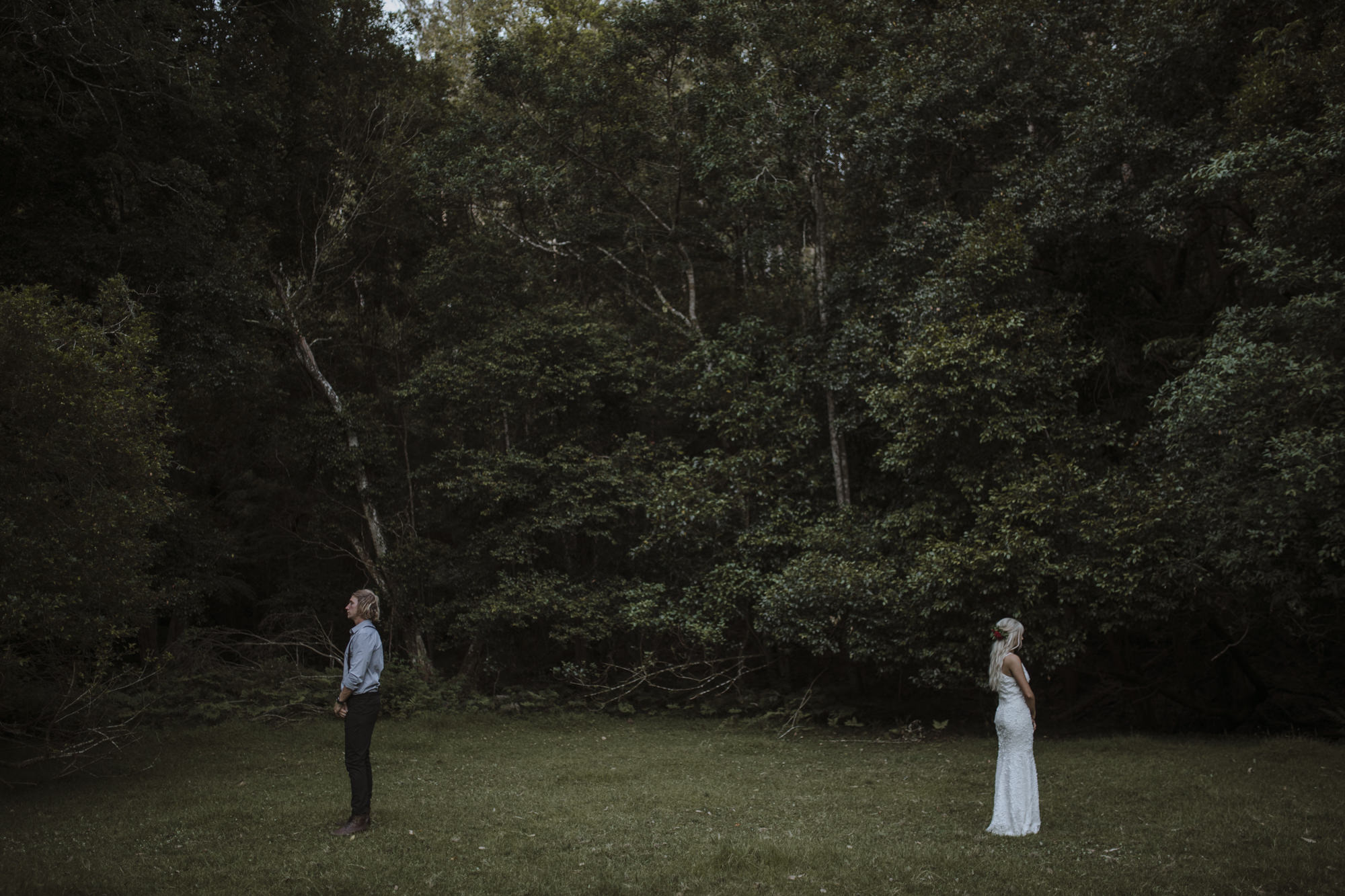 Matt and Raquel Wedding-113.JPG
