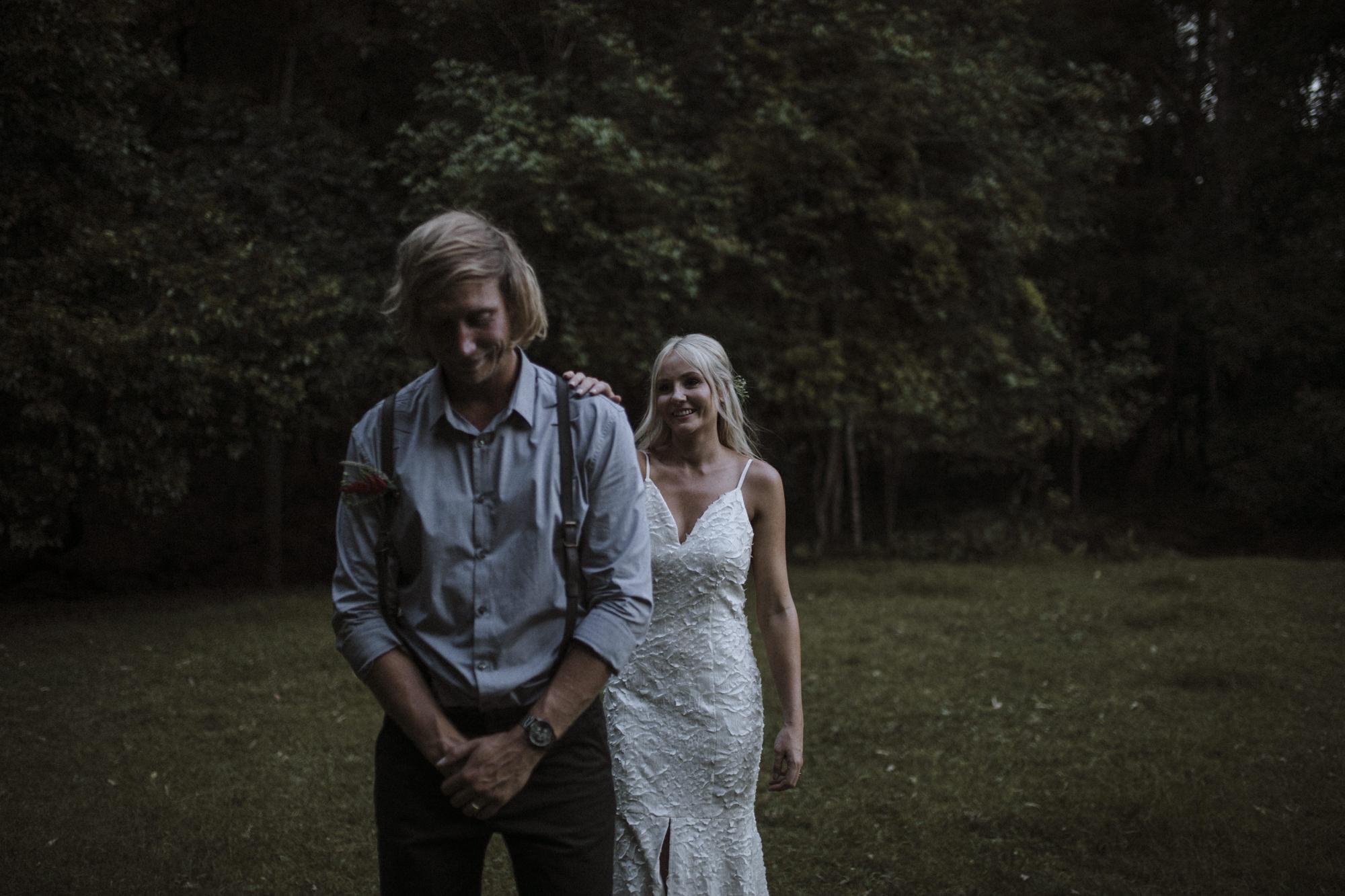Matt and Raquel Wedding-117.JPG