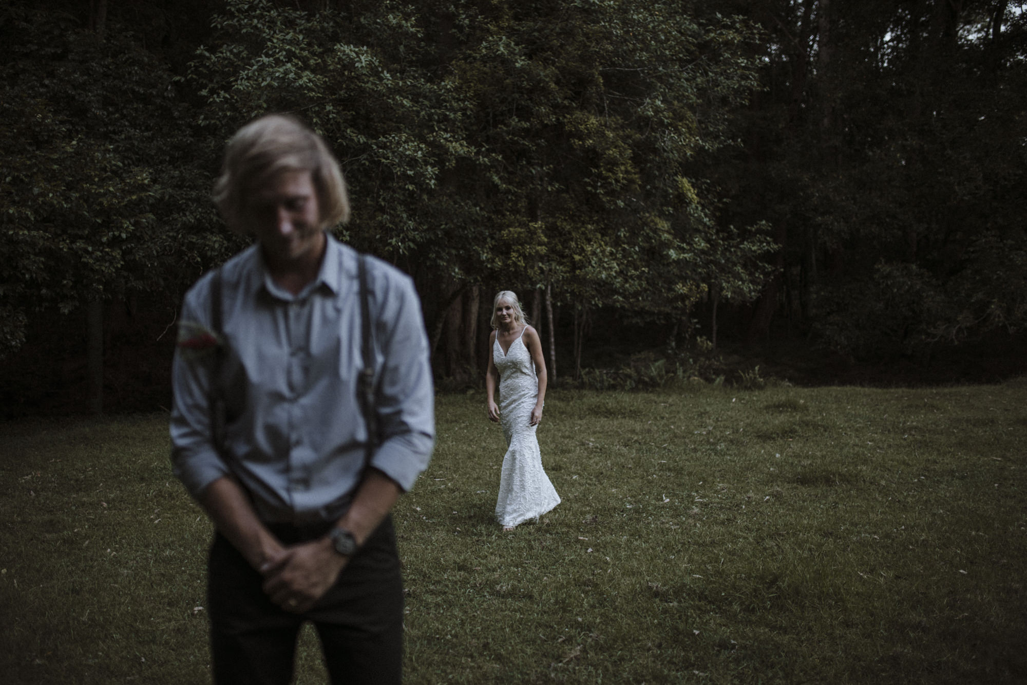 Matt and Raquel Wedding-116.JPG