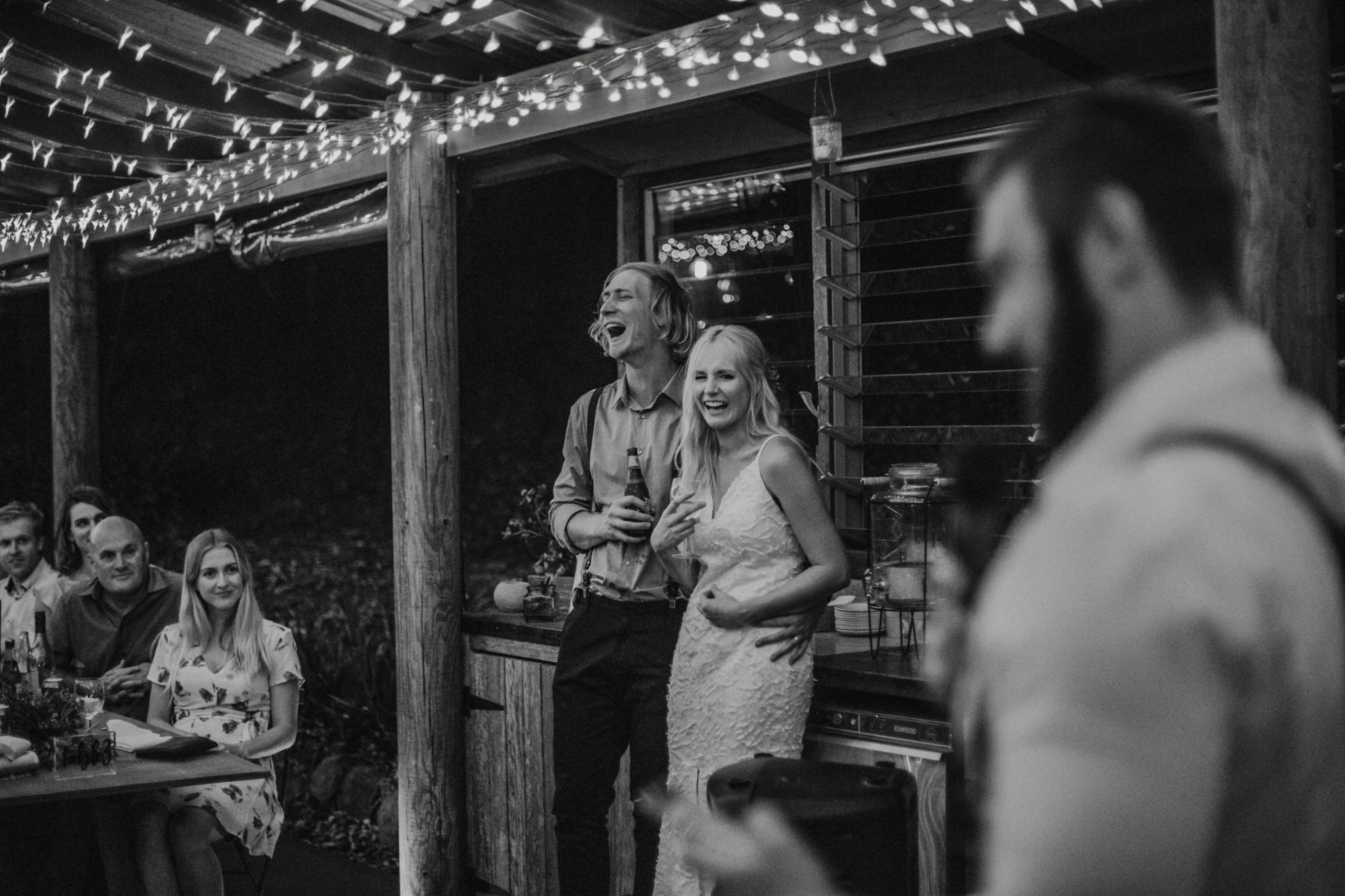 Matt and Raquel Wedding-135.JPG