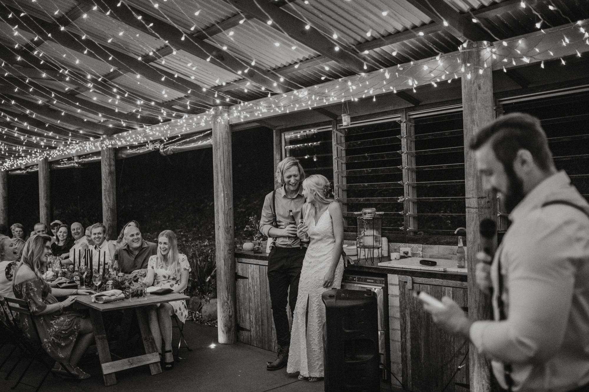 Matt and Raquel Wedding-139.JPG