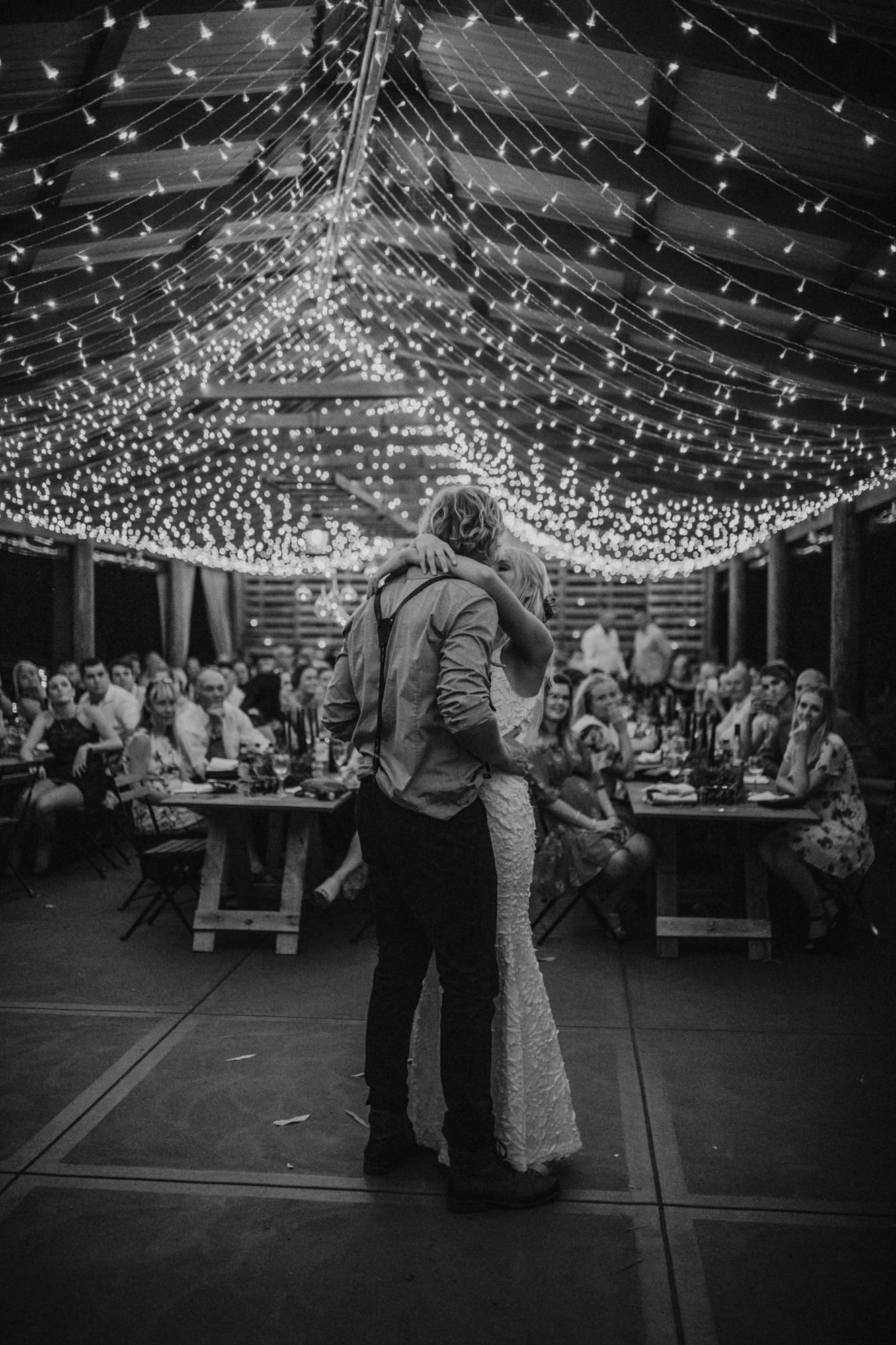 Matt and Raquel Wedding-144.JPG