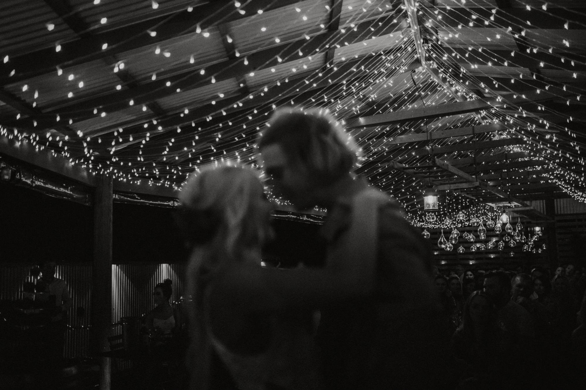 Matt and Raquel Wedding-145.JPG