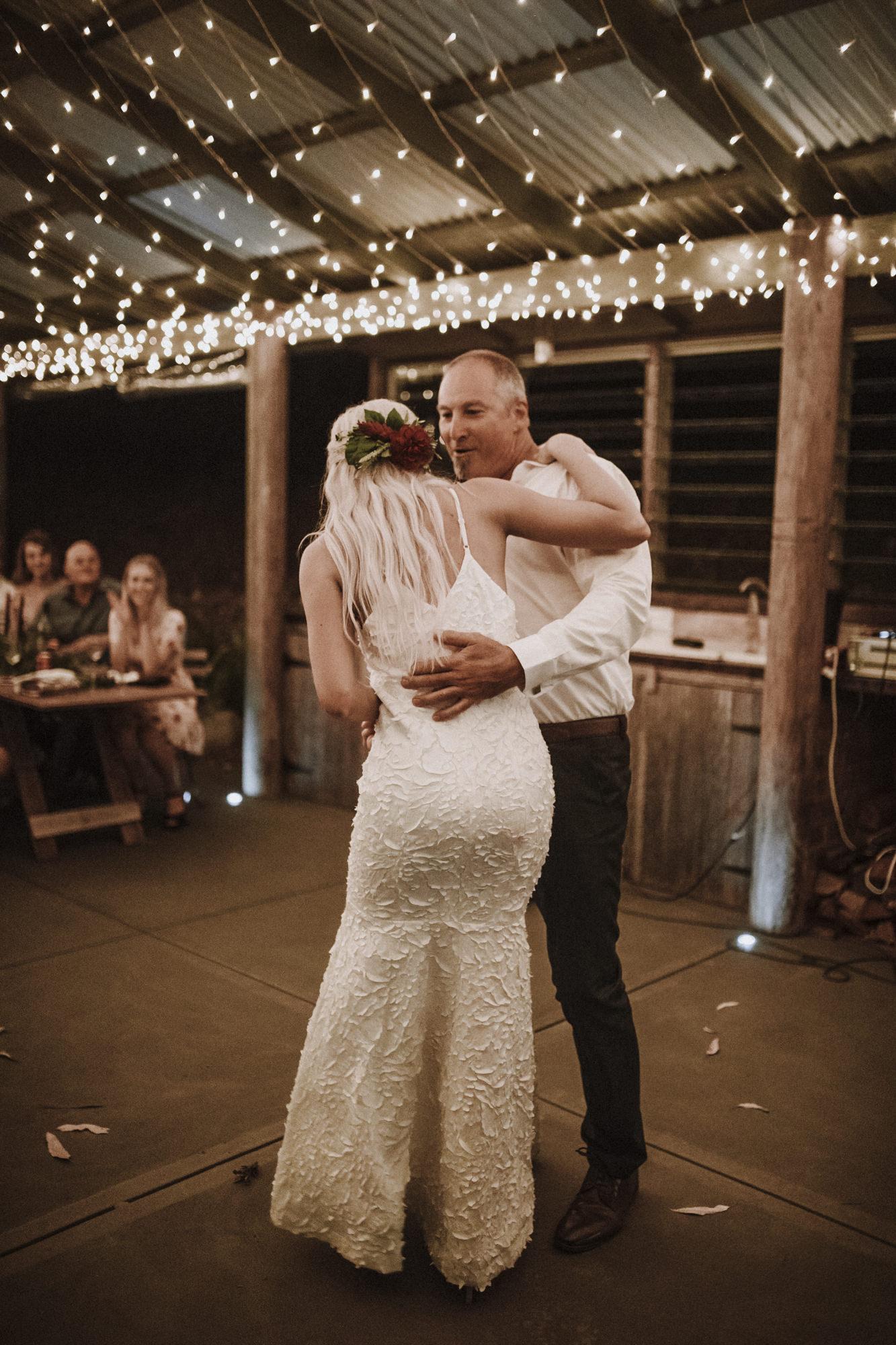 Matt and Raquel Wedding-147.JPG