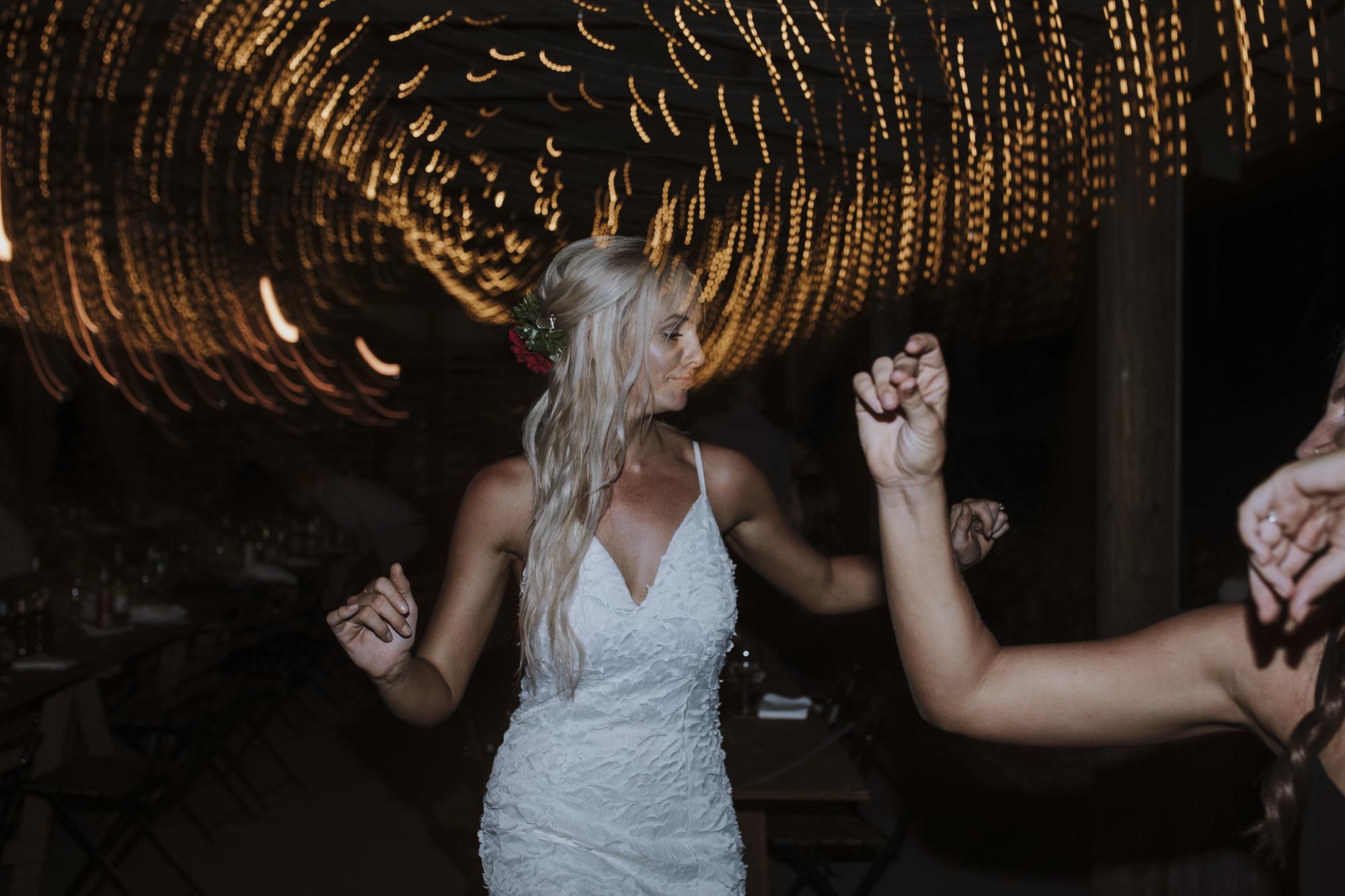 Matt and Raquel Wedding-153.JPG