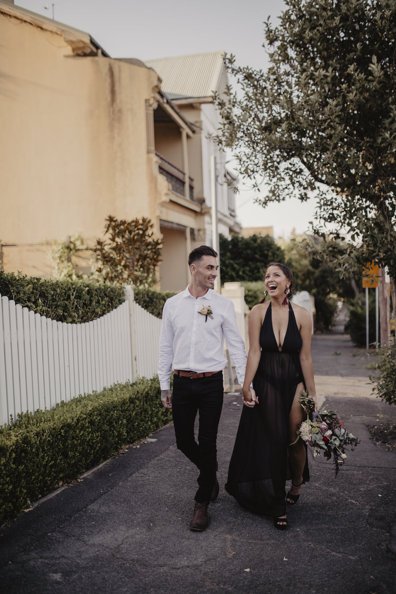 Jacob and Chanelle-3.JPG