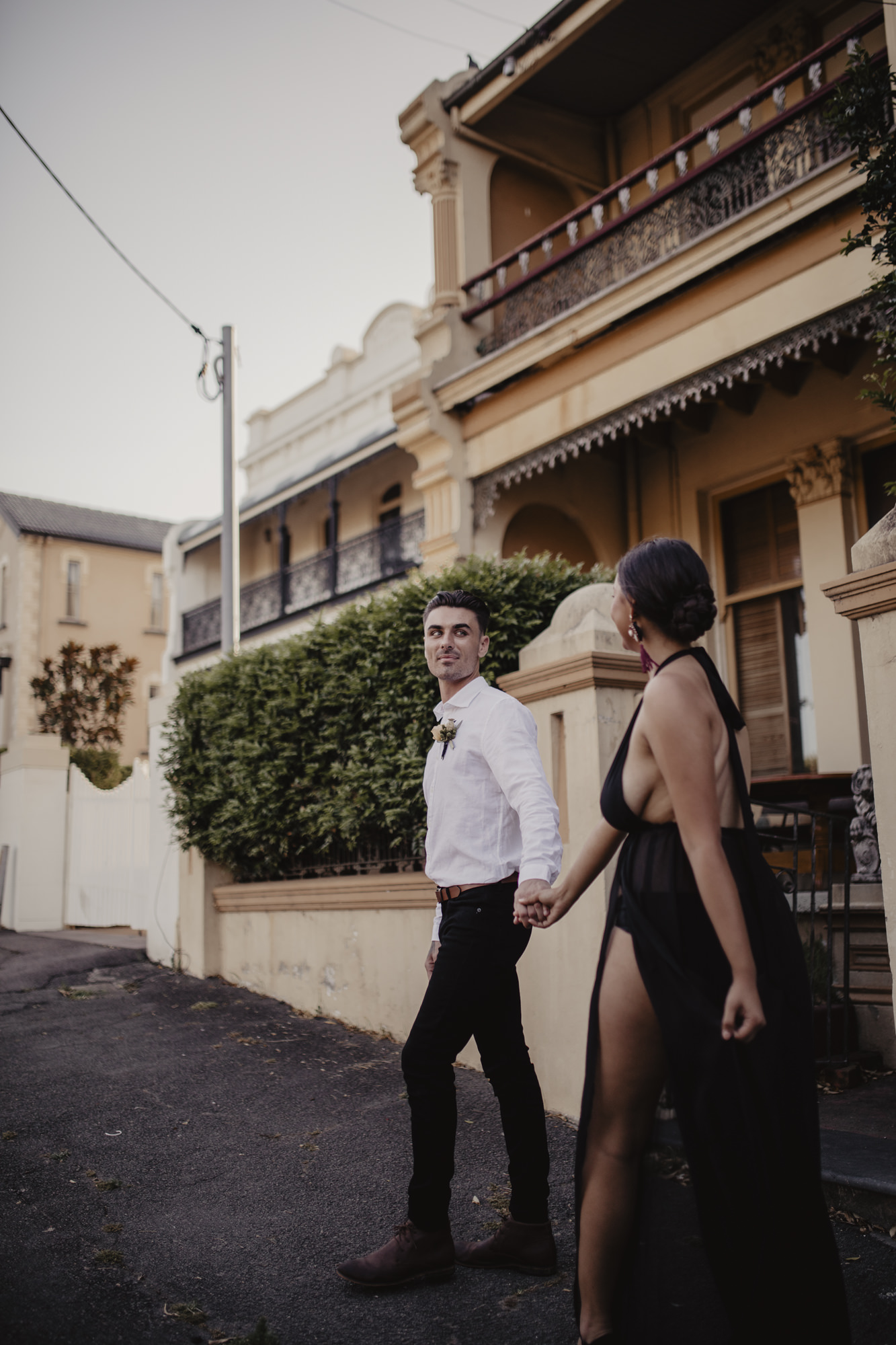 Jacob and Chanelle-8.JPG